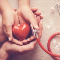 10 Características de una enfermera(o)